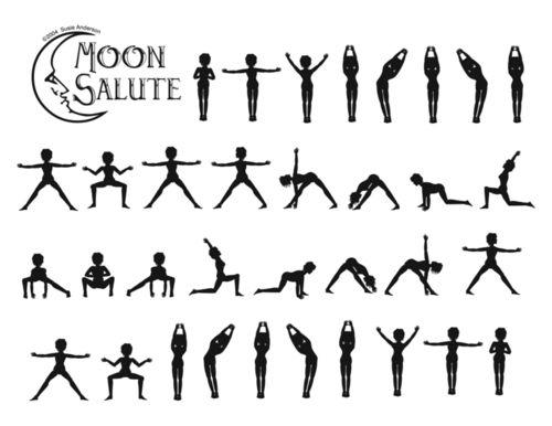 moon-salute