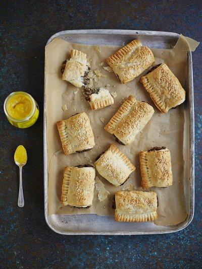 jamie-oliver-sausage-rolls