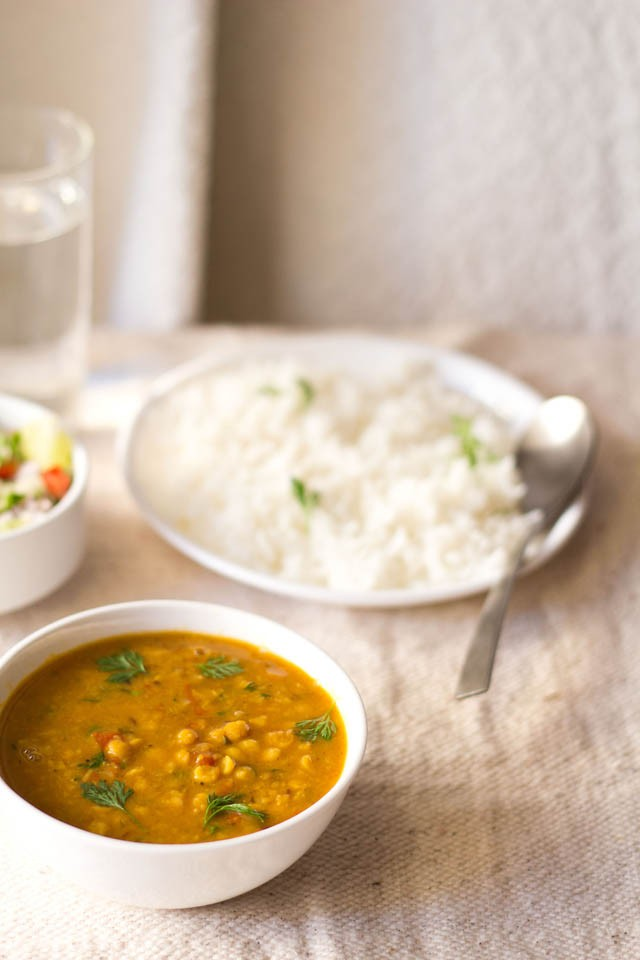 chana-dal-indian-recipe