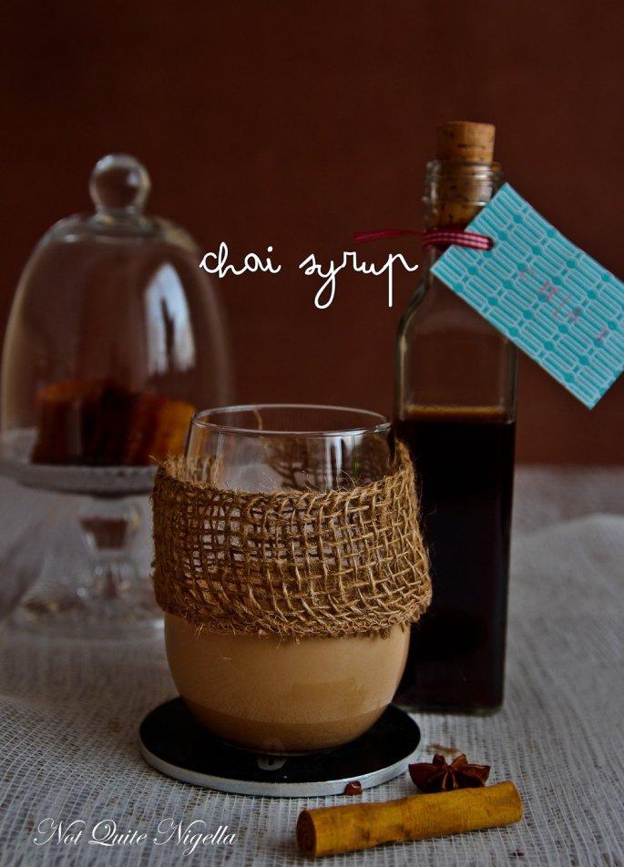tmp_10687-__chai-syrup-1-790397061