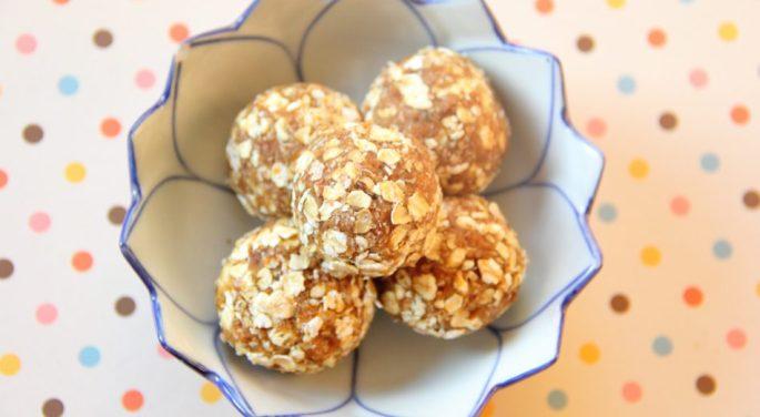 tmp_10687-caramel-oat-bliss-balls-2-950x522-1101698074